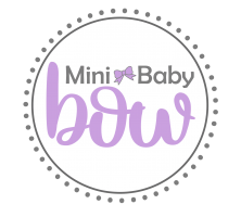 mini_baby_bow_logo_web